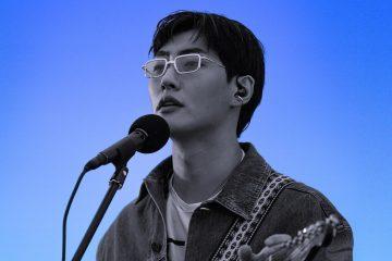 Rekomendasi Lagu-Lagu 'Ambyar' Versi Korea 11