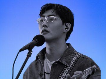 Rekomendasi Lagu-Lagu 'Ambyar' Versi Korea 13