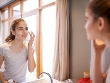 3 Perawatan Wajah Dasar yang Wajib Untuk Remaja 14