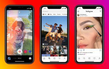 5 Downloader Video Instagram Terbaik & Langkahnya 2
