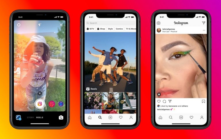 5 Downloader Video Instagram Terbaik & Langkahnya 1