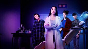 Kita Bahas Deep Yuks, Film Thailand yang Lagi Rame 10