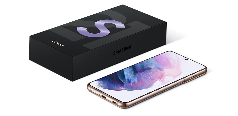Mengenal Samsung Galaxy S21 Ultra 5G, Kamera 108 MP 4