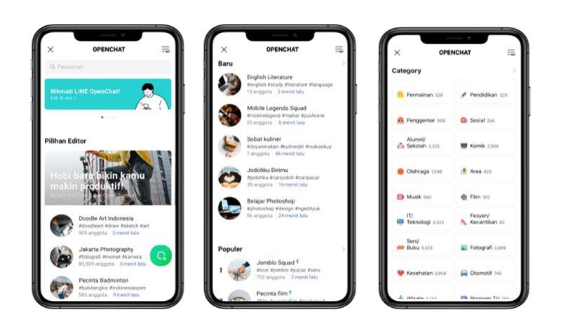 Cara Menambah Followers Instagram Tanpa Aplikasi 6