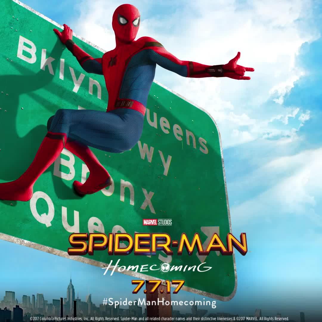 Urutan Menonton Film Marvel Phase 3, Sudah Ditonton Semua Belum? 6