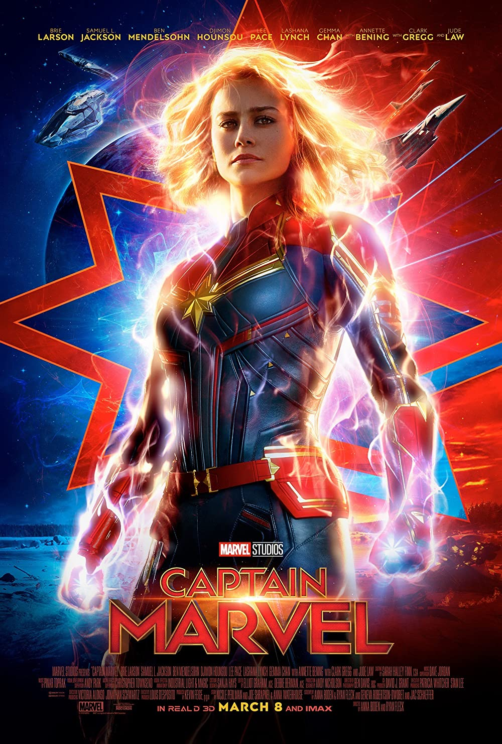 Urutan Menonton Film Marvel Phase 3, Sudah Ditonton Semua Belum? 11