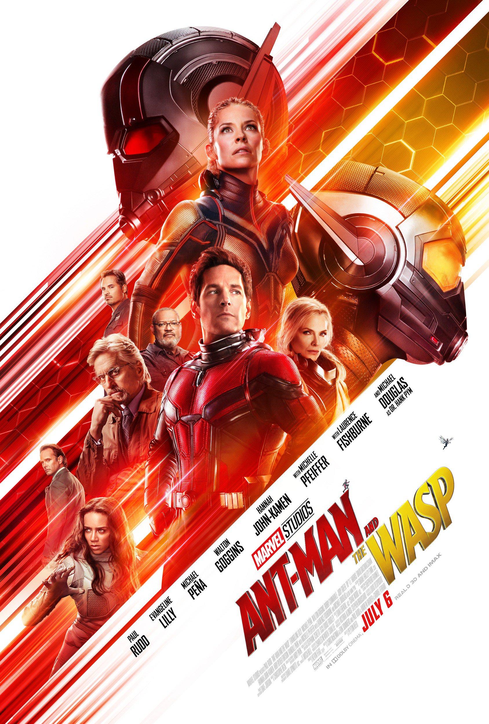 Urutan Menonton Film Marvel Phase 3, Sudah Ditonton Semua Belum? 10
