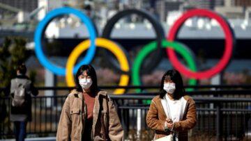 Pelajaran Etika dari Olimpiade Tokyo 2020 5