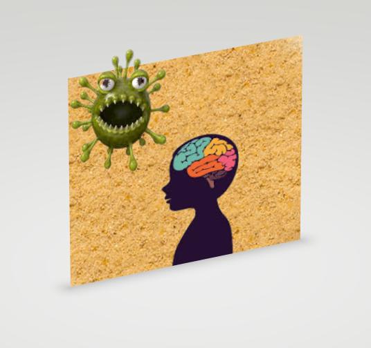 Virus Corona Membuatku Lebih Cerdas 3