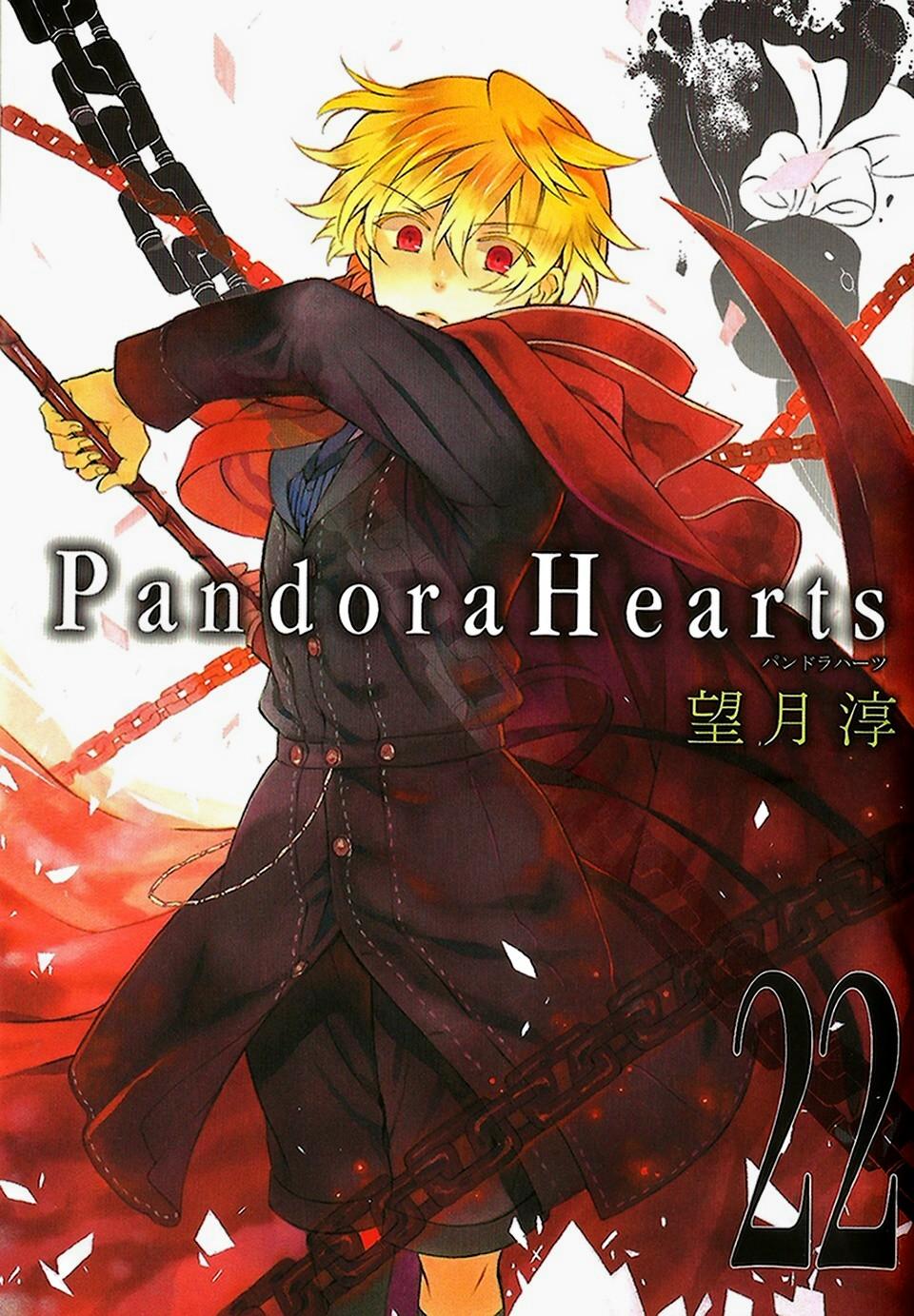5 Rekomendasi Manga Dark Fantasy yang Wajib Kamu Baca 3
