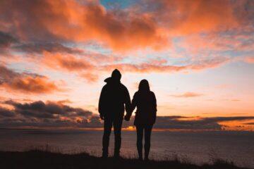 7 Cara Meningkatkan Kualitas Hubungan Bersama Pasangan di Tahun 2021 5