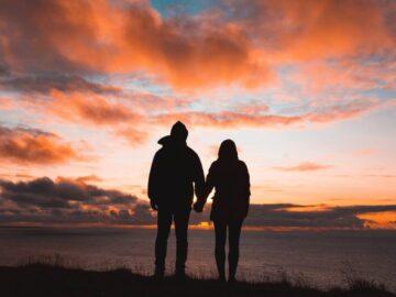 7 Cara Meningkatkan Kualitas Hubungan Bersama Pasangan di Tahun 2021 4