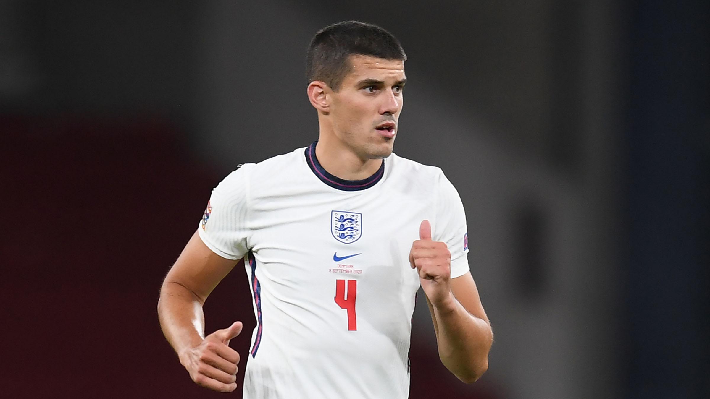 Daftar Profil 26 Pemain Inggris Euro 2021 9