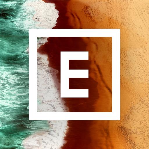 5 Aplikasi Untuk Menjual Foto Hasil Jepretanmu 4
