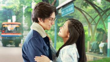 Film Adaptasi Novel Indonesia yang Tayang di 2021 20