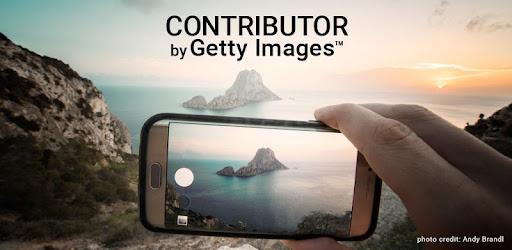 5 Aplikasi Untuk Menjual Foto Hasil Jepretanmu 3