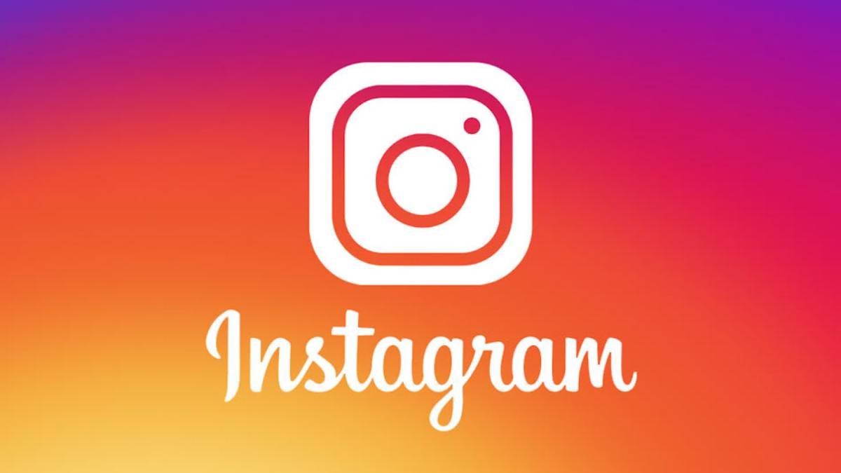Cara Menambah Followers Instagram Tanpa Aplikasi 4