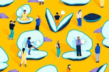 6 Hobi Sempurna Untuk Introvert Dan Orang Yang Suka Sendirian 2