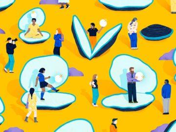 6 Hobi Sempurna Untuk Introvert Dan Orang Yang Suka Sendirian 12