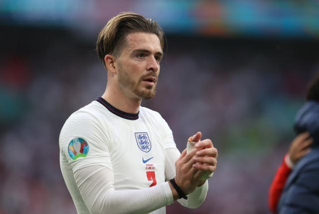 Daftar Profil 26 Pemain Inggris Euro 2021 24