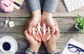 Empat Tipe Pelanggan dan Cara Berbisnis Asuransi dengan Mereka 1