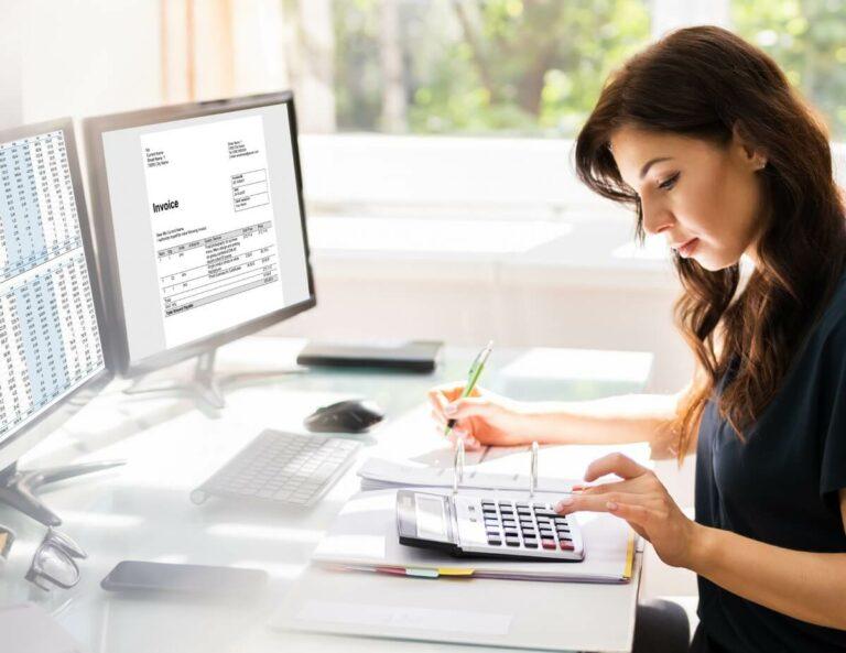 6 Manfaat Akuntansi dan Peran Pentingnya dalam Mengembangkan Bisnis 1