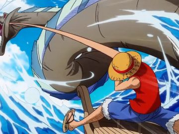 10 Jurus One Piece Paling Keren 8