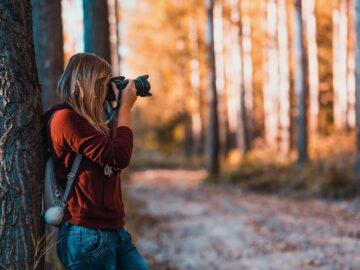 5 Aplikasi Untuk Menjual Foto Hasil Jepretanmu 6