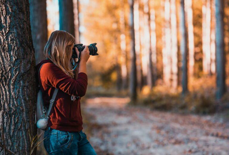 5 Aplikasi Untuk Menjual Foto Hasil Jepretanmu 1