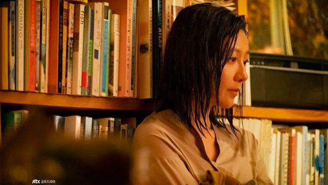5 Pelajaran yang Bisa Diambil dari Drama Korea The World of the Married 7
