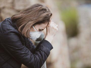 Lakukan Hal Ini untuk Menghindari Stres di Tengah Pandemi Covid-19 10