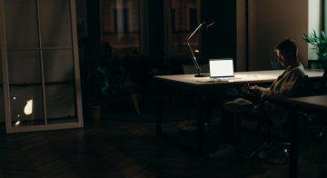 Fenomena Hustle Culture Generasi Milenial Apakah Toxic 6