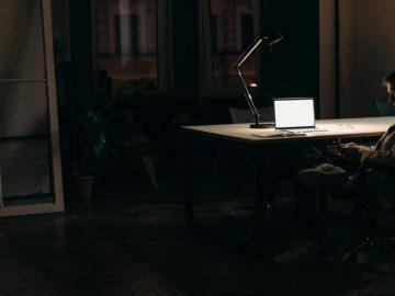 Fenomena Hustle Culture Generasi Milenial Apakah Toxic 8