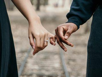 Ini Yang Harus Dilakukan Agar Tidak Takut Menikah 9