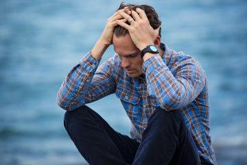 Dampak Toxic Masculinity Bagi Kesehatan Mental 6