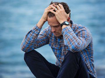 Dampak Toxic Masculinity Bagi Kesehatan Mental 5