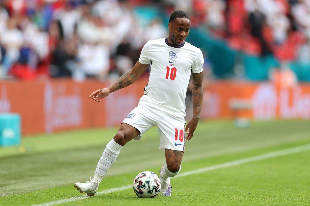 Daftar Profil 26 Pemain Inggris Euro 2021 29