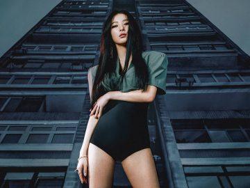 Menilik Perjuangan Idol Kpop Sebagai Upaya Memotivasi Diri 8