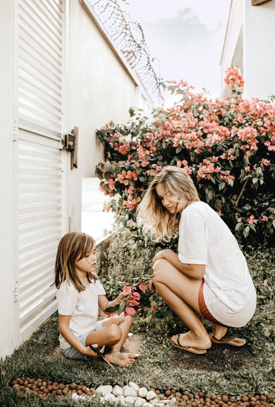 5 Strategi Jitu agar anak Berhenti Berbohong, Hadapi dengan Baik dan Bijak 5