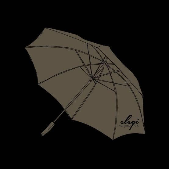 Mengenal Lagu-lagu 'Suara Elegi', Musisi Puitis dari Depok 3