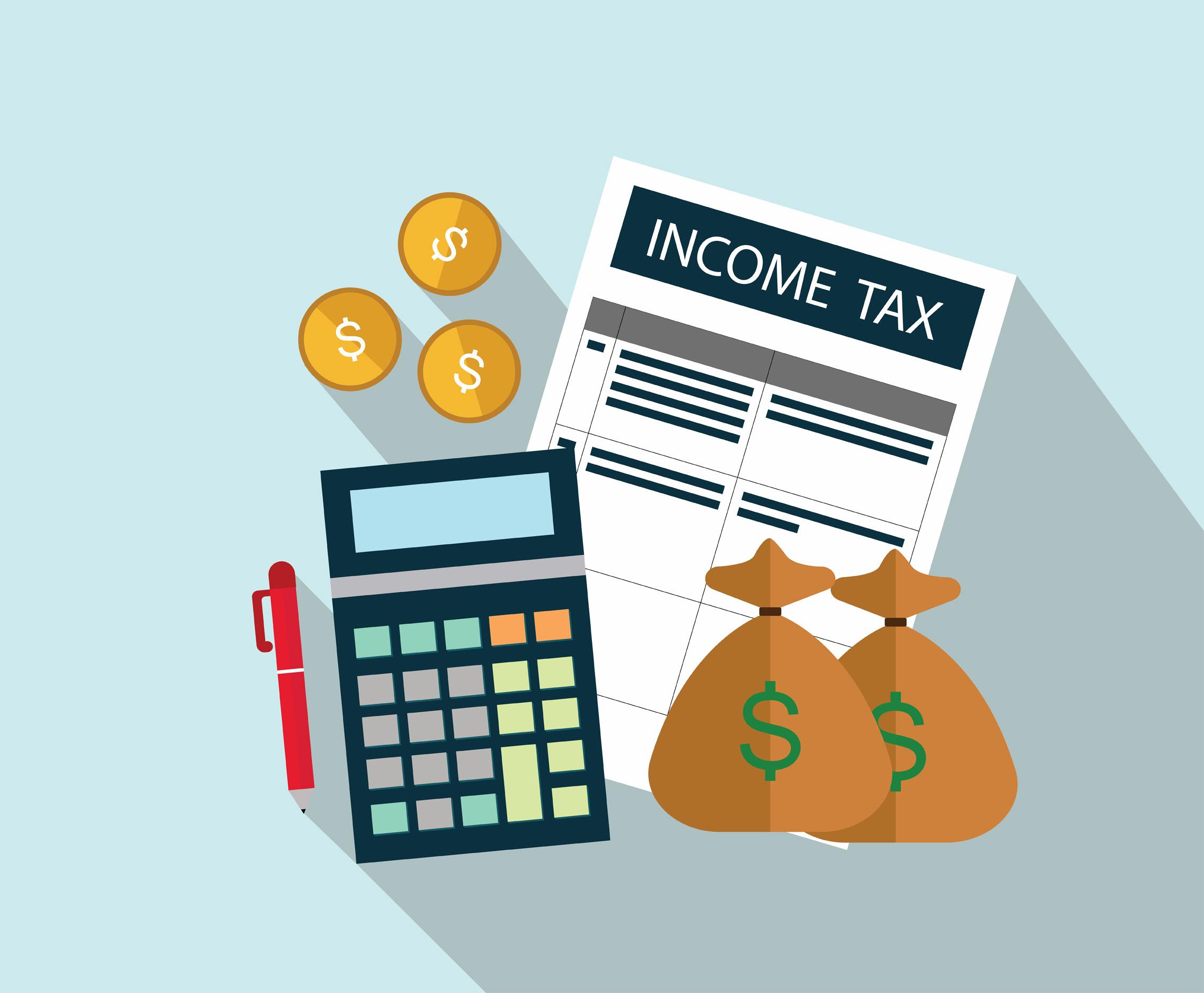 freevector.com/income-tax-vector-art-24863#
