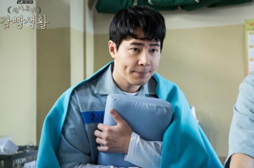 5 Alasan Drama Karya Shin Wonho PD Wajib Ditonton 4