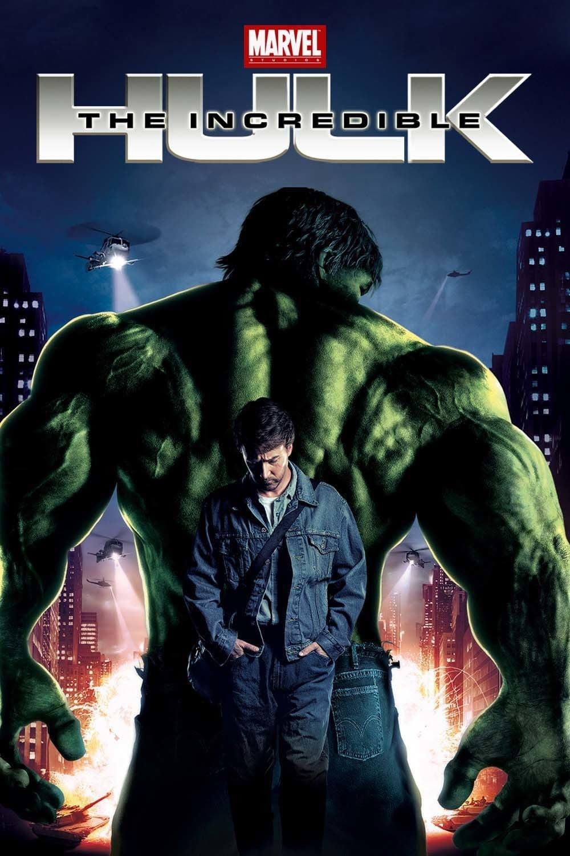 Urutan Menonton Film Marvel Phase 1, Sudah Ditonton Semua Belum? 4