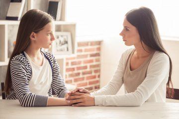 5 Strategi Jitu agar anak Berhenti Berbohong, Hadapi dengan Baik dan Bijak 10