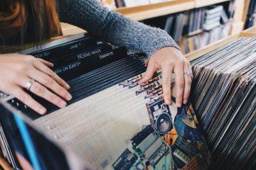 5 Rekomendasi Lagu Yang Jarang Orang Ketahui Dan Cocok Untuk Di Share Ke Instastory 8