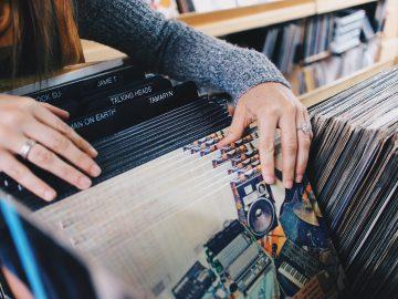 5 Rekomendasi Lagu Yang Jarang Orang Ketahui Dan Cocok Untuk Di Share Ke Instastory 7