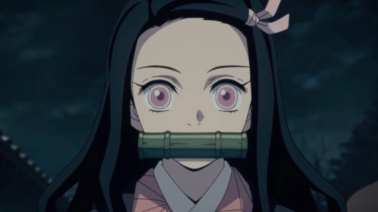 12 Karakter Paling Populer di Kimetsu No Yaiba 12