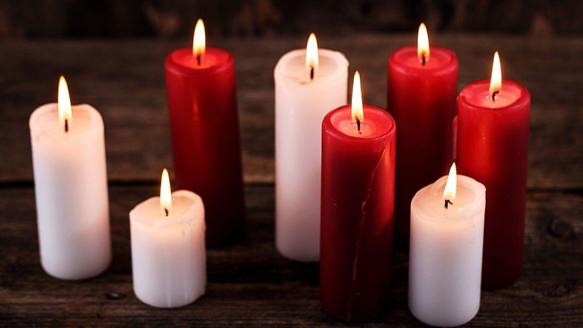 Makna Yang Tersirat Dalam Syair Lagu Lilin-Lilin Kecil 3
