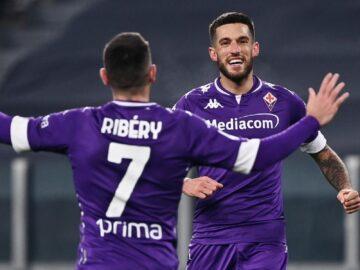 Mengenal Lebih Dekat Klub Fiorentina 9