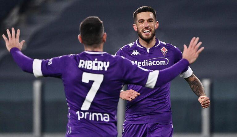 Mengenal Lebih Dekat Klub Fiorentina 1